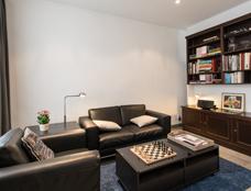 Antwerp City Home Appartments -Antwerpen- Te huur